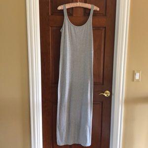 Gap Maxi Dress